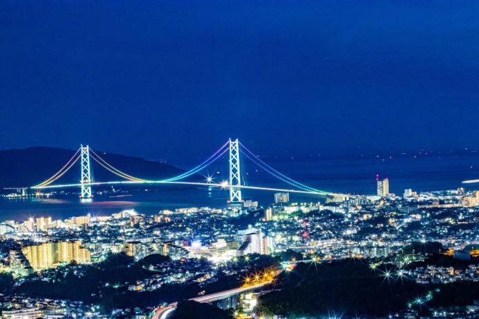 「別荘でゆったり過ごしたい!」関西のおすすめリゾート地3選